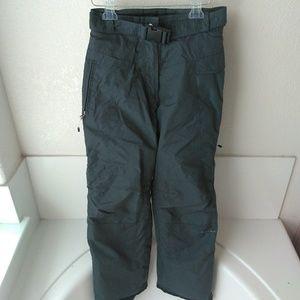 Pants - Liquid Boardwear  Snowboarding  pants size Small